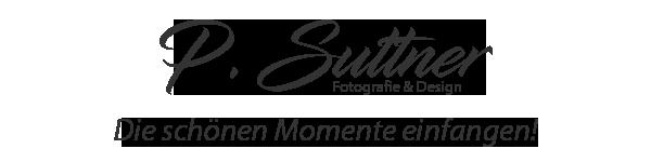 P. Suttner